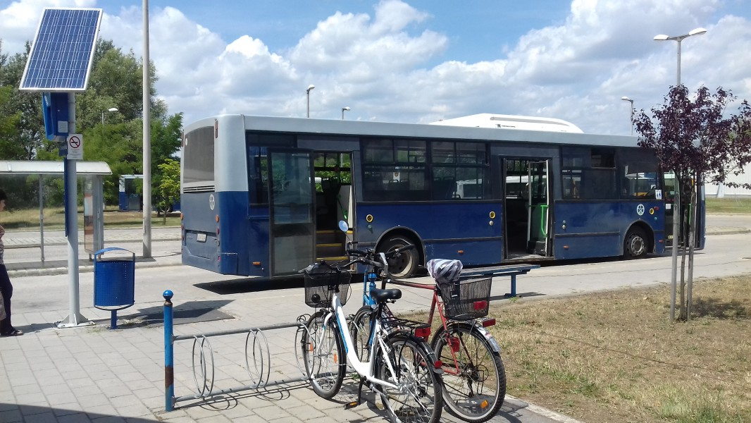 Bus-Bike-Balassagyarmat-2.jpg