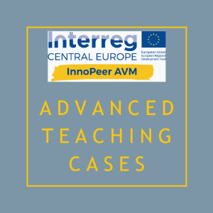 Advanced Teaching Cases (Preview)